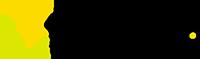 TerraHosting Λογότυπο