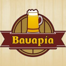 Bauaria - Greek Food & Quality Draft Beer